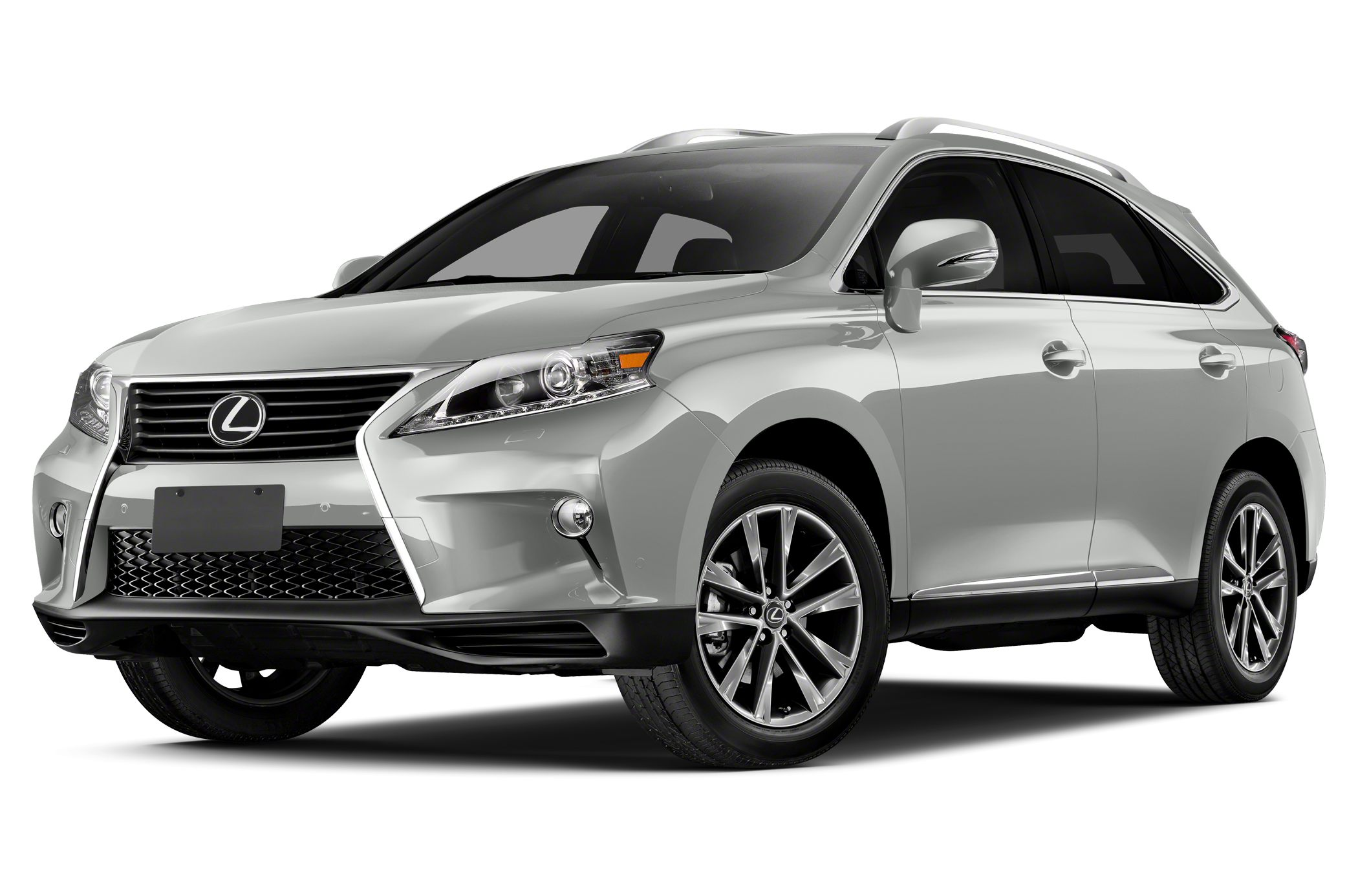 awd used colorado suv springs sport in utility pre inventory owned lexus rx