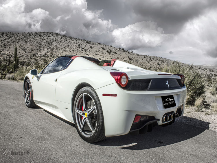 luxury exotic car ferrari rentals gtb fleet rent rental and our