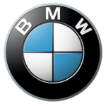 BMW Rental Las Vegas