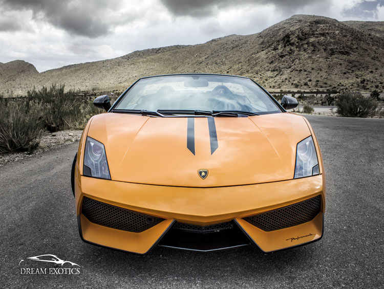 Car Rental Las Vegas. Today, Las Vegas is an internationally renowned cultural center overflowing with thrills and entertainment, but it came from the humblest of beginnings.