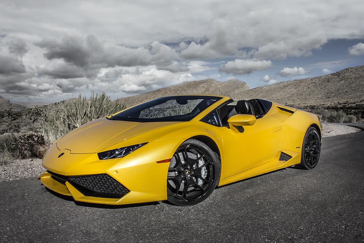 to cars luxury for rent rental car vegas in exotics up save ferrari hottest las exotic fleet dream