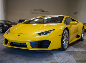 Image Result For How Much To Rent A Lamborghini In Vegas