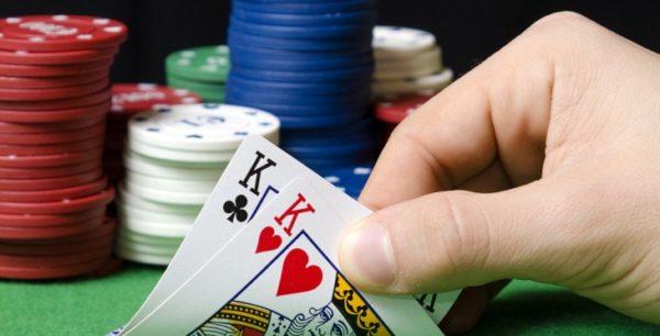 World Of Poker Car Rental