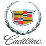 Cadillac Rental Las Vegas