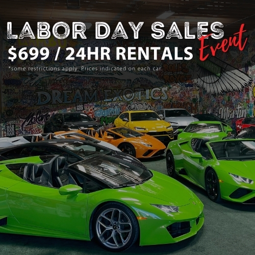 September Sales Graphic 2021